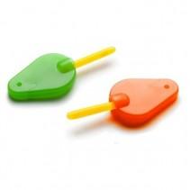 EXTRA CARP - Čihátko Bite Indicator + Light Stick Zdarma!