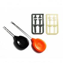 EXTRA CARP - EXC Baiting Tool Set