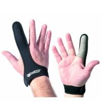 EXTRA CARP - Náprstník Casting Glove