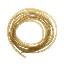 EXTRA CARP - PVC bužírka Camo Tubing