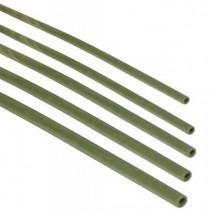 EXTRA CARP - PVC bužírky 1,5m