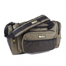 FAITH - Rybářská taška 57x35x30cm