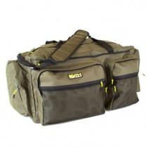 FAITH - Rybářská taška 70L