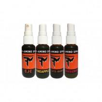 FEEDERMANIA - Fluo Amino Spray 30ml