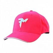 FEEDERMANIA - Kšiltovka Pink