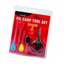 FILFISHING - Carp Tool Set