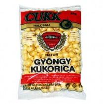CUKK - Foukaná kukuřice 25g