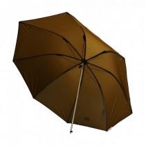 """FOX - Deštník 60"""" Brolly"""