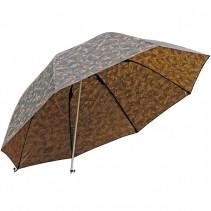 """FOX - Deštník 60"""" Camo Brolly"""