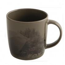 FOX - Hrnek Ceramic Mug Scenic