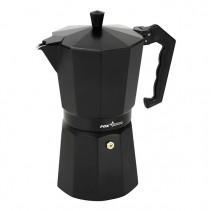 FOX - Konvička Cookware Coffee Maker 6 Cups 300ml