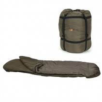 FOX - Spacák Ven-Tec Ripstop 5 Season Sleeping Bag