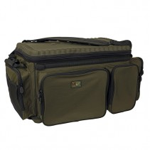 FOX - Taška R Series Barrow Bag XLarge