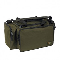FOX - Taška R Series Carryall Large