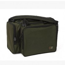 FOX - Taška R Series Carryall Medium