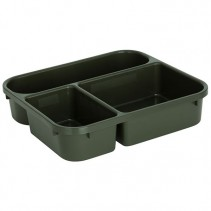 FOX - Vložka do kbelíku 17 litre Bucket Insert