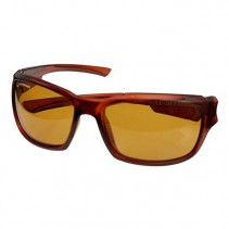 GARDNER - Brýle LO-LITE Polarised Sunglasses