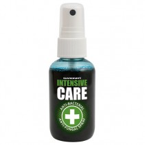GARDNER - Dezinfekce Intensive Care (Carp Spray 60ml)