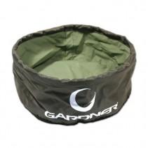 GARDNER - Nádoba na míchání směsí Haulin Method Bowl