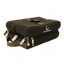 GARDNER - Pouzdro Modular Tackle System