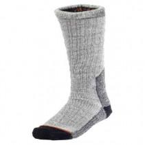 GEOFF ANDERSON - Ponožky BootWarmer Sock