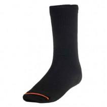 GEOFF ANDERSON - Ponožky Liner