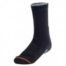 GEOFF ANDERSON - Ponožky Reboot