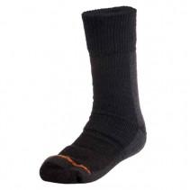 GEOFF ANDERSON - Ponožky Woolly Sock