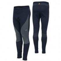 GEOFF ANDERSON - Termo kalhoty WizWool 150