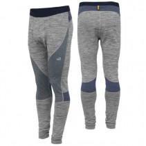 GEOFF ANDERSON - Termo kalhoty WizWool 210