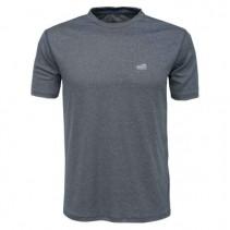 GEOFF ANDERSON - Termo tričko s krátkým rukávem Wizwool 150