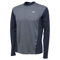 GEOFF ANDERSON - Termo triko s dlouhým rukávem WizWool 150