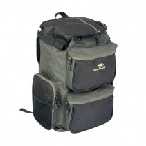 GIANTS FISHING - Batoh Rucksack Classic Large 60l
