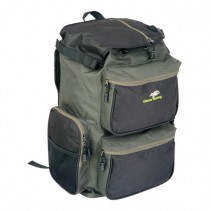GIANTS FISHING - Batoh Rucksack Classic Medium 30l