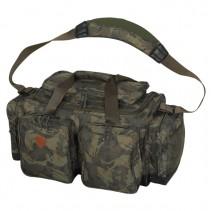 GIANTS FISHING - Cestovní taška Deluxe Large Carryall