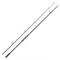 GIANTS FISHING - Prut CPX Carp Stalker 2,7m 3lb 2díly