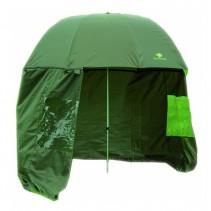 GIANTS FISHING - Deštník s bočnicí Umbrella Master 2,5m