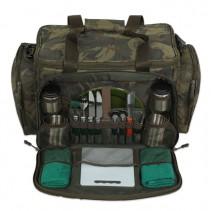 GIANTS FISHING - Jídelní a chladící taška Food Bag Carryall
