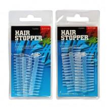 GIANTS FISHING - Nekonečná vlasová zarážka Hair Stopper