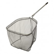 GIANTS FISHING - Podběrák Big Fish Landing Net 2,5m 75x65cm