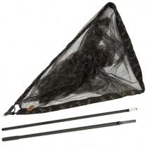 GIANTS FISHING - Podběrák Carp Landing Net Camo 42 105x105cm