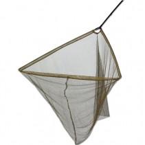 GIANTS FISHING - Podběrák Carp Net Deluxe 42 105x105cm