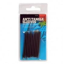 GIANTS FISHING - Převleky proti zamotání Anti-Tangle Sleeves Green XL 54mm 10ks