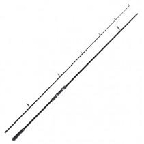 GIANTS FISHING - Prut CPX Carp Stalker 3m 10ft 3lb