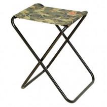 GIANTS FISHING - Sedačka Chair Classic