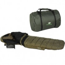 GIANTS FISHING - Spací pytel 5 Season Extreme Plus Sleeping Bag