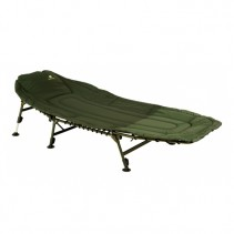 GIANTS FISHING - Lehátko Specialist Bedchair 6Leg