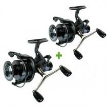 GIANTS FISHING - Naviják SPX 6000 FS AKCE 1+1 ZDARMA!