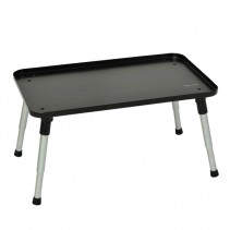 GIANTS FISHING - Stolek Gaube Bivvy Table
