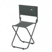 GIANTS FISHING - Stolička Classic Plus Chair
